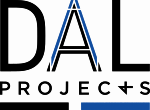 DAL Projects